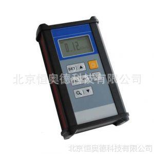 供应恒奥德 -表面污染检测仪/表面污染测定仪