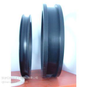 非金属轴承NGD生产厂家 新型材料NGD轴承