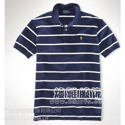 夏装衣服宽松中长款露肩的宽松短袖郑州银基市场时尚中年服装