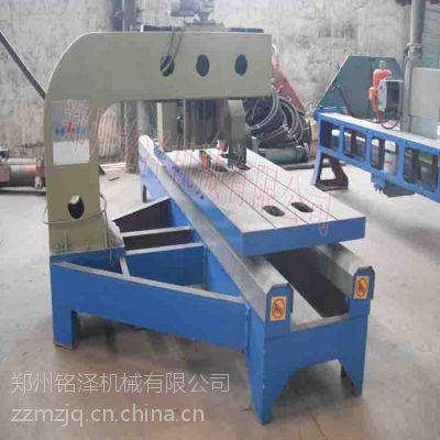 河南郑州石材切边机_石材设备_简易切割机报价_全自动石材磨边机厂家——铭泽机械
