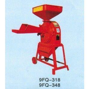 供应华新牌9FQ铡草粉碎机、青贮铡草机、秸秆铡切机、最专业制造商 货比三家