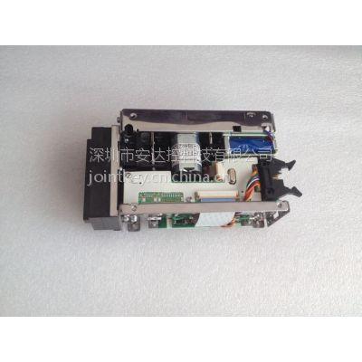 OMRON欧姆龙V2BF银行卡读卡器AP1带闸刀