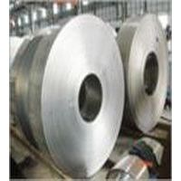 供应─『不锈钢超薄带-广州301不锈钢带材价格』─