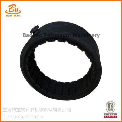 供应供应石油钻机LT气胎离合器配件-气胎