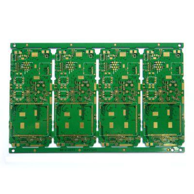 河北秦皇岛PCB电路板,秦皇岛线路板生产,河北秦皇岛电路板加工