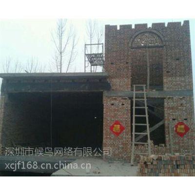 梅州别墅加建|乡村建房网(图)|别墅加建工程队