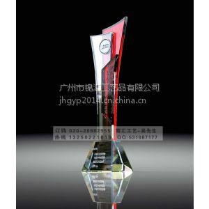 供应2014新款水晶奖杯,潮州水晶奖杯定做,潮州奖牌制作厂家,水晶制品工艺品,广州水晶奖牌厂家