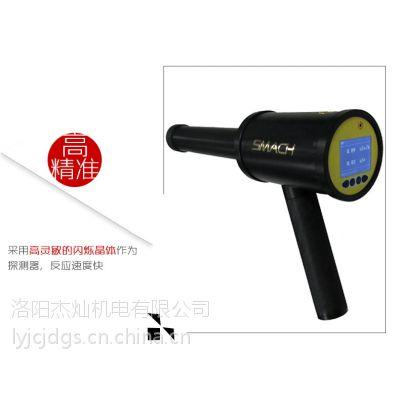河北杰灿RP6000型智能化х-γ辐射仪厂家直销