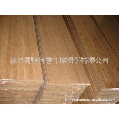 供应竹子材料、竹板材、竹集成材、圆棒、方料、板材、竹材