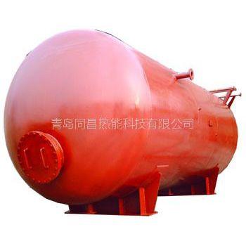 供应除氧设备 青岛厂家专业生产加工