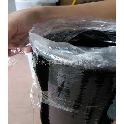 供应自粘高分子防水卷材 自粘沥青防水卷材 防水卷材厂家批发