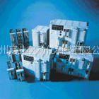 供应一级代理台达人机界面,台达触摸屏DOP-A80THTD1