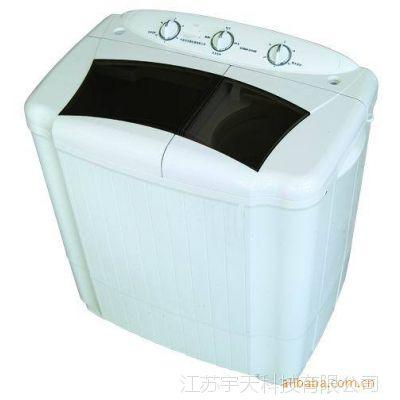 船用电器——双桶洗衣机