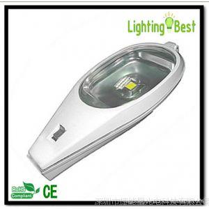 供应LED路灯太阳能路灯风光互补路灯