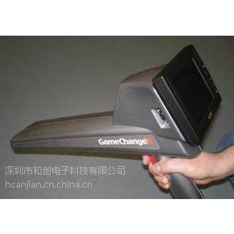 供应和创FocusScan 便携式人体安检扫描仪