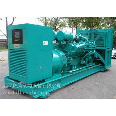 武汉发电机组租赁|吉木萨尔县发电机组|发电机组价格表