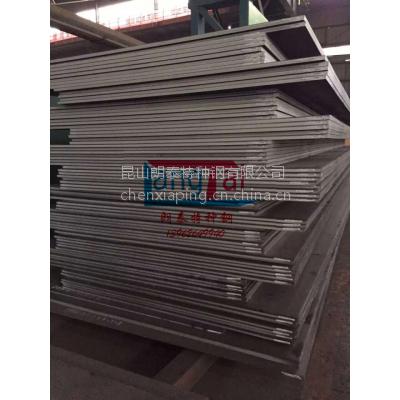 供应铸造生铁HT200,灰铁棒锻件耐磨板