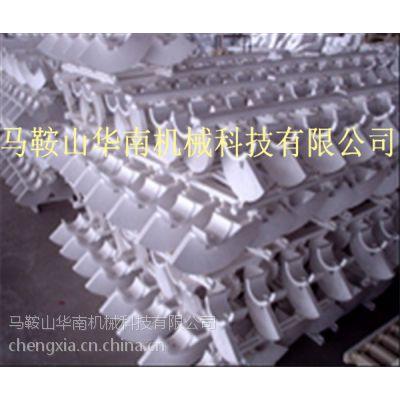 供应德国ABG423螺旋叶片【本店热销】