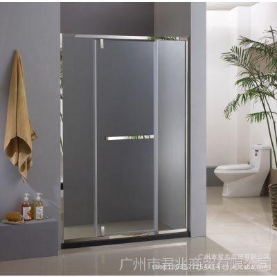 供应【浴室门】-SP32 转轴单掩门