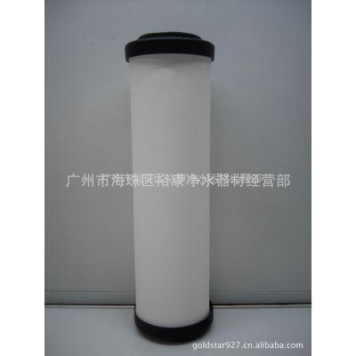 供应道尔顿陶瓷滤芯 OBE 240-250 U67 IMPERIAL STERASYL