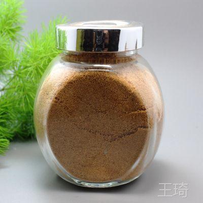 纯天然香熏 香料舒缓情绪的良药 聚福阁老山檀香粉