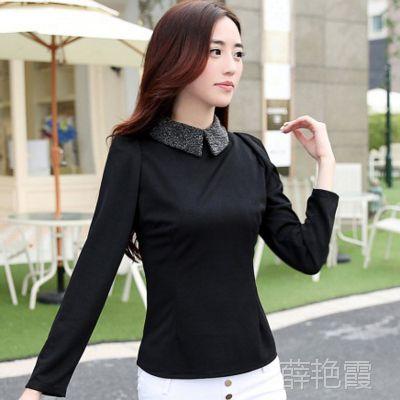 品牌女装网店代理 韩国服装微信加盟代销 免费分销代发货 数据包