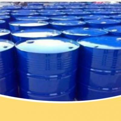 99.99%国标优级工业溶剂甲醇(TY-0001)
