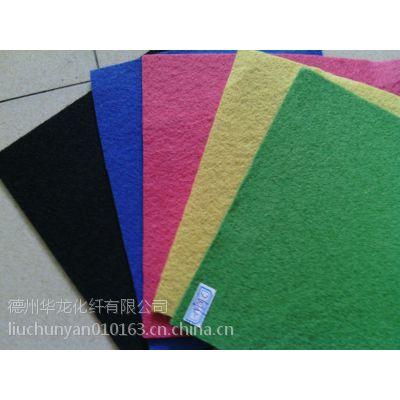 江西一次性覆膜地毯批发、展览地毯生产厂家15153485024