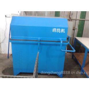 东承工厂供应订造节能环保工业 380V全自动箱式高压高效清洗机