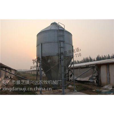 通化市颗粒饲料输送机,兴达农牧,优质颗粒饲料输送机