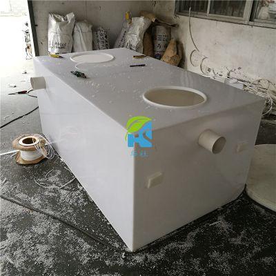 常州大型塑料制品焊接定制产品生产定制厂家