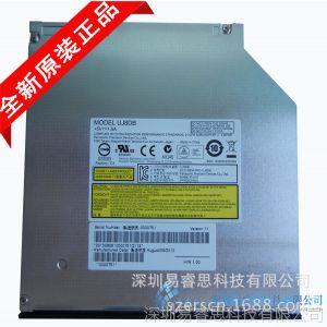 供应ACER/宏基 4741G 通用笔记本内置光驱 DVD刻录机 SATA UJ8DB