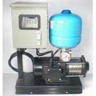 供应格兰富别墅专用变频加压泵家用小型变频泵CH12
