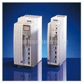 供应EVF9326-EV伦茨变频器特价现货