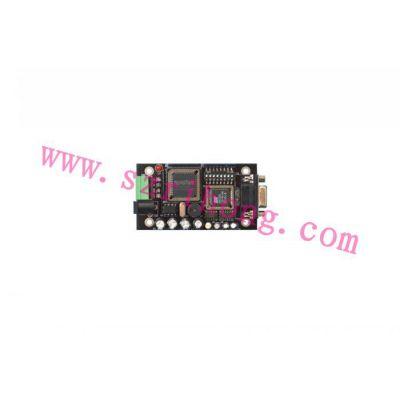 供应硬件服务器(RH691)