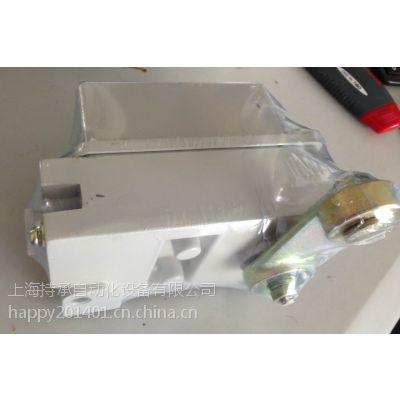 供应PSKU-110CO/PSKU-110COK专业技术指导,基于精华