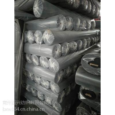 供应涤纶牛津布 600D,300D,420D,210D,1680D