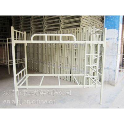 供应金属铁床 工厂专用铁床