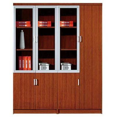 供应供应板式文件柜,办公家具文件柜,广州家具厂生产定制