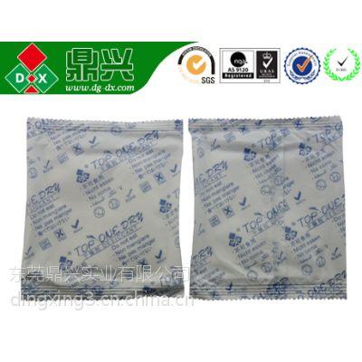 供应鼎兴TOP ONE氯化钙干燥剂 粉末干燥剂 质量保证