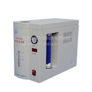 高纯氢发生器/氢气发生器 型号:WD-SGH300