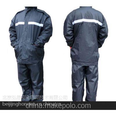 弘恩销售交通安全服装海洋鹿反光雨衣黑色减速带橡胶铸铁上门安装