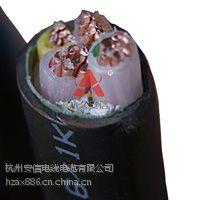2x10平方国标2芯铜芯低压电缆价格-中策电线电缆厂家直销