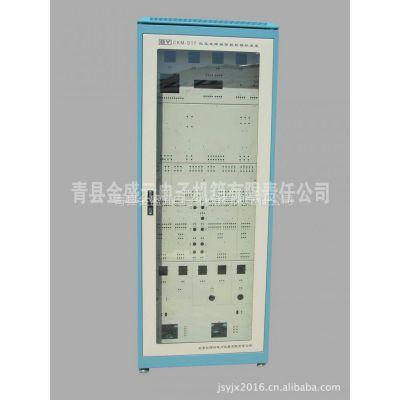 厂家供应钣金机柜、机箱机柜,通信机柜,监控机柜