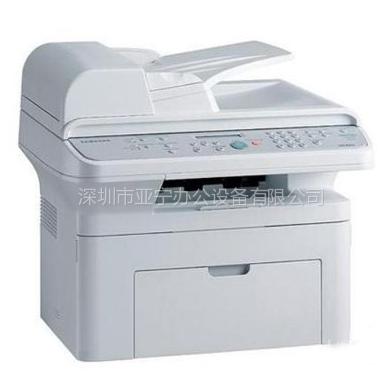 供应布吉激光打印机维修