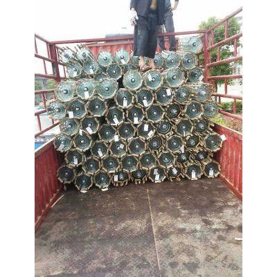 供应供应玻璃绝缘子,LXP-70