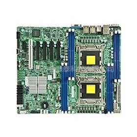 供应服务器配件/服务器主板/超微X9DRL-3F