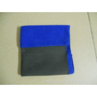 进口磨泥布、魔泥毛巾 粘土美容布、粘土毛巾、洗车泥 OEM定制