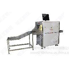 北京,天津,上海,重庆 供应娱乐场所X光机安检机