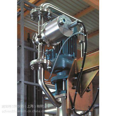 供应 双氧水含量在线折光仪 IPR 德国S H